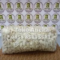 Kacang Kenari 1kg (repack)
