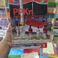 ppkn kls IX facil