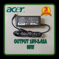 Adaptor charger Acer Aspire 4315, 4710, 4720, 4730, 4520, 4530, 4732z