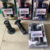 handgrip domino original-grip domino bulu new sport