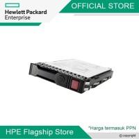 HDD HPE 2TB SAS 12G Midline 7.2K SFF (2.5in) SC 512e 765466-B21