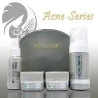 MS Glow Acne Series Original