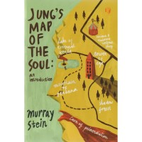 [Buku] Jung's Map Of The Soul: An Introduction - Murray Stein