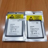 Baterai Batre Samsung Galaxy A51 EB-BA515ABY Original