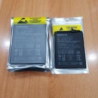 Baterai Batre Samsung Galaxy A10S A10s A20S A20s Original