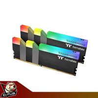 RAM PC Thermaltake ToughRAM RGB 2x8GB (16GB) DDR4 4000MHz