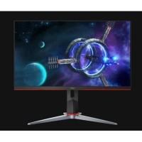 AOC Gaming Monitor 27 Inch 27G2