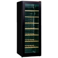 GEA XW-400FD Wine Cooler 342L - SHOWCASE PENDINGIN WINE