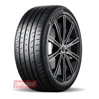 Continental MC6 235/45-18 98Y │Ban Mobil New Accord, Mazda Biante