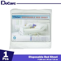 DoCare Disposable Bed Sheet 95