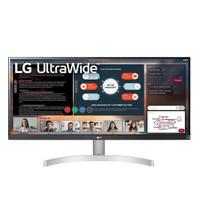 "LG 29"" LED 29WN600 - UltraWide IPS Gaming Monitor With AMD FreeSync"