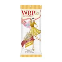 WRP Low Fat Milk Vanilla Bundling 60G - 2 Pcs