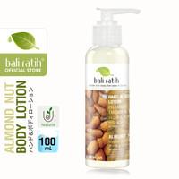 Bali Ratih Hand&Body Lotion Almond Nut