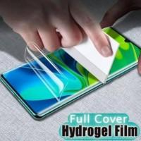 Samsung Galaxy A5 2015/2016 Hydrogel Screen Protector Anti Gores