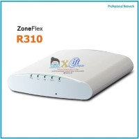 RUCKUS ZoneFlex R310 - Indoor 802.11ac Dual Band Wi-Fi Access Point