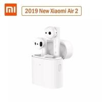 Xiaomi Air 2 Airdots Pro 2 Gen True Wireless Earphone TWS