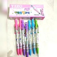 Pensil mekanik 2.0 Tizo TM030B