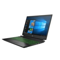 HP PAVILION GAMING 15-DK1064TX Intel i5-10300H 8GB 512GB RTX2060 MAX-Q