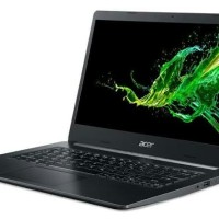 LAPTOP ACER A514 CORE I5-10210U RAM 8GB SSD 512GB MX250 2GB WIN N OHS