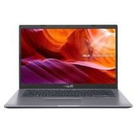 LAPTOP ASUS M409DA RAYZEN 3-3200U /RAM 8GB /HDD 1TB / WINDOWS 10/LED