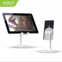 Robot US05 Stand Hp Universal