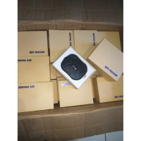 GPS Tracker Portable TK905 / TK-905 Battery tahan 90hari Original