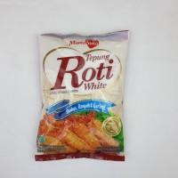 [satuan] MAMASUKA Tepung Roti Putih / White Bread Crumbs 200 gram