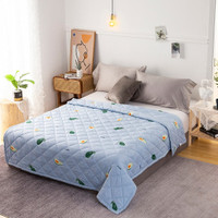 selimut bed cover - No 1