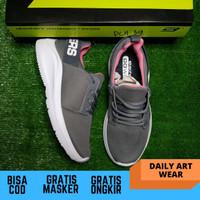blue suede shoes brand Calzado de running para mujer Nike Joyride Dual Run Nike com