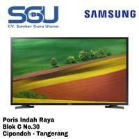 Samsung UA32N4001 32 Inch HD Ready Digital LED TV HDMI 32N4001