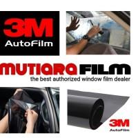 KACA FILM MOBIL Agya - Ayla - Calya - Sigra 3M Auto Film