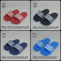 Sandal Slide Anak Anak