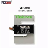 MK-CELLS MK TSH Tension Load Cell 50kg
