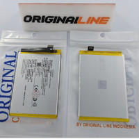 BATTERAI B-E8 / BE8 / B E8 / VIVO V11 ORIGINAL GRADE A
