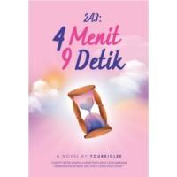 2A3 : 4 Menit 9 Detik - Yourkidlee - Loveable