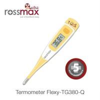 rossmax TG380