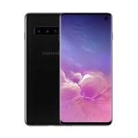Samsung Galaxy S10 Smartphone 8GB/128GB [Hitam]
