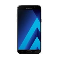 Samsung Galaxy A7 2017 - A720 - 3GB/32GB ROM - Garansi Resmi [Hitam]