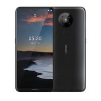 Nokia 5.3 2020 Smartphone 6GB / 64GB - Garansi Resmi [Charcoal]