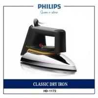 PHILIPS Setrika HD 1172 Original