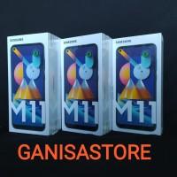 Samsung Galaxy M11 3/32 WRAP SAMSUNG