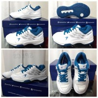 Sepatu Badminton Flypower Kalasan 03 Anak/ Junior