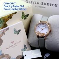 [ORIGINAL - FREE ONGKIR] Jam Tangan Wanita Olivia Burton Series