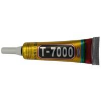 Lem Touchscreen LCD T7000