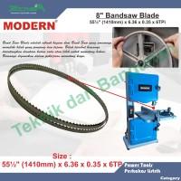 "Bandsaw Blade 8"""