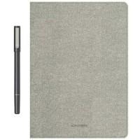 Pen Tablet Digital Art Drawing Design Note Plus Smart Digital 8x5 inch
