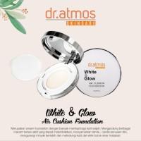 AIR CUSHION GLOW & WHITE DR. ATMOS