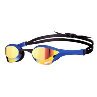 Arena Cobra Ultra Mirror Goggles AGL-180ME Kacamata Renang