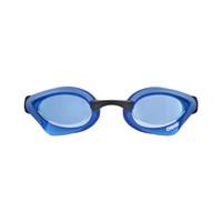 Arena Swim Goggles AGL-230E Kacamata Renang