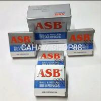 Bearing Housing SN 511 Merk Asb